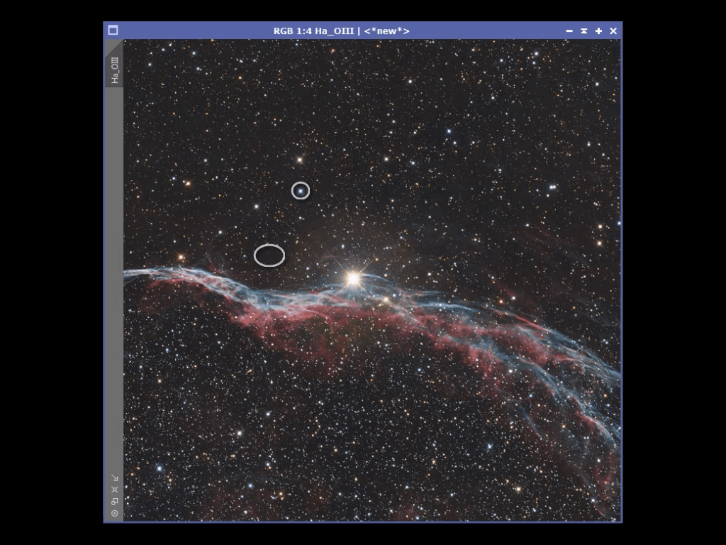 PI-20_Narrowband-6-0029-w512