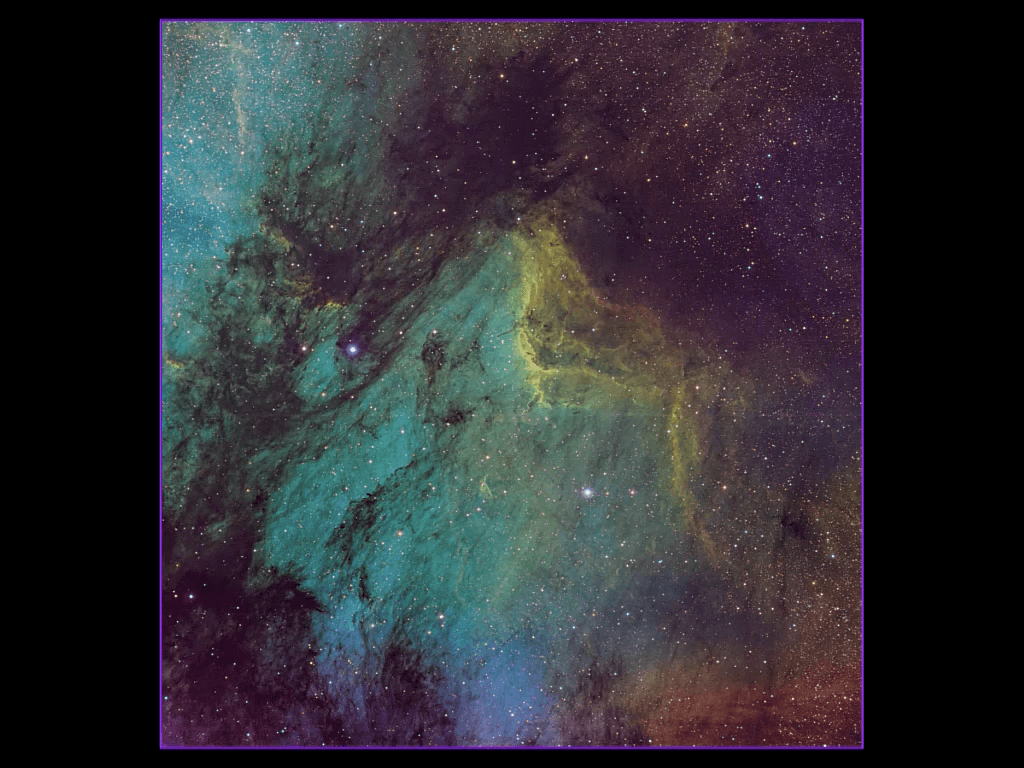 PI-20_Narrowband-6-0055-w512