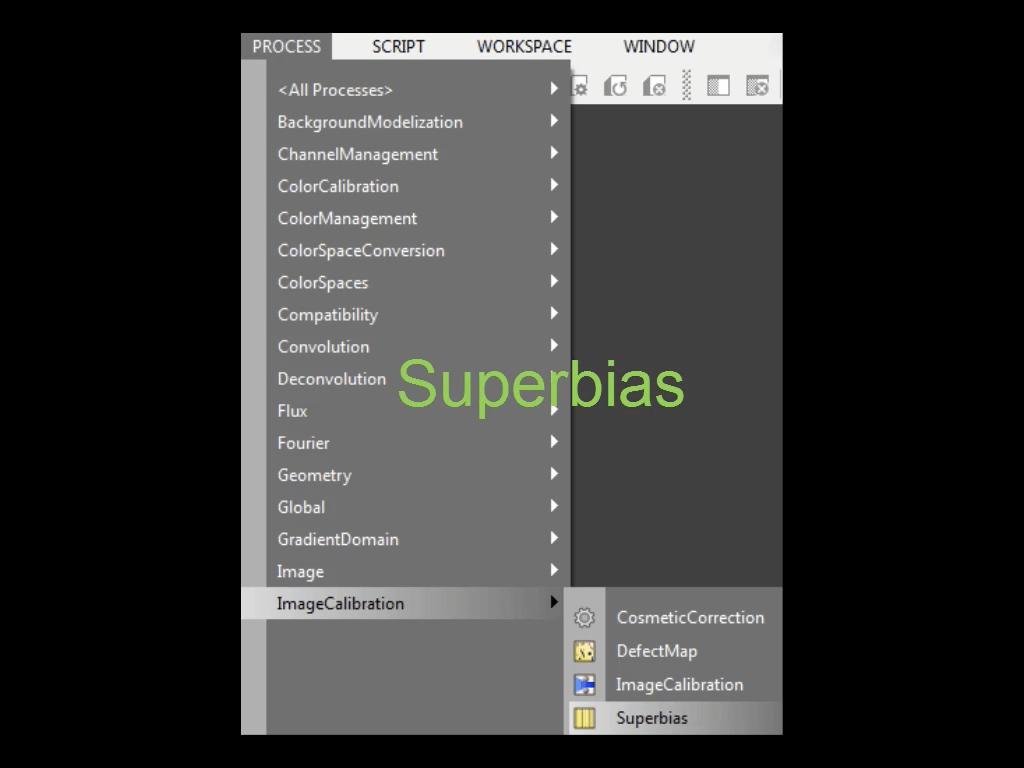 PI-21_Superbias-0059-w512