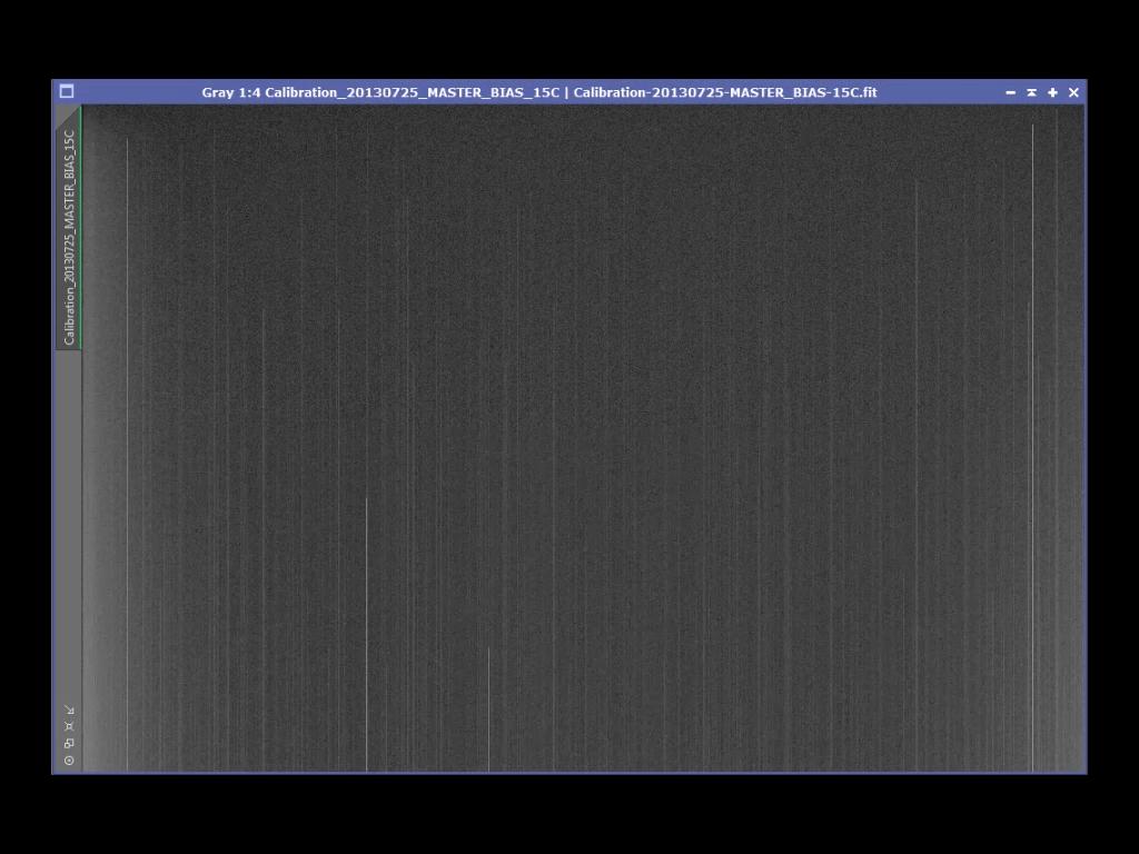 PI-21_Superbias-0062-w512