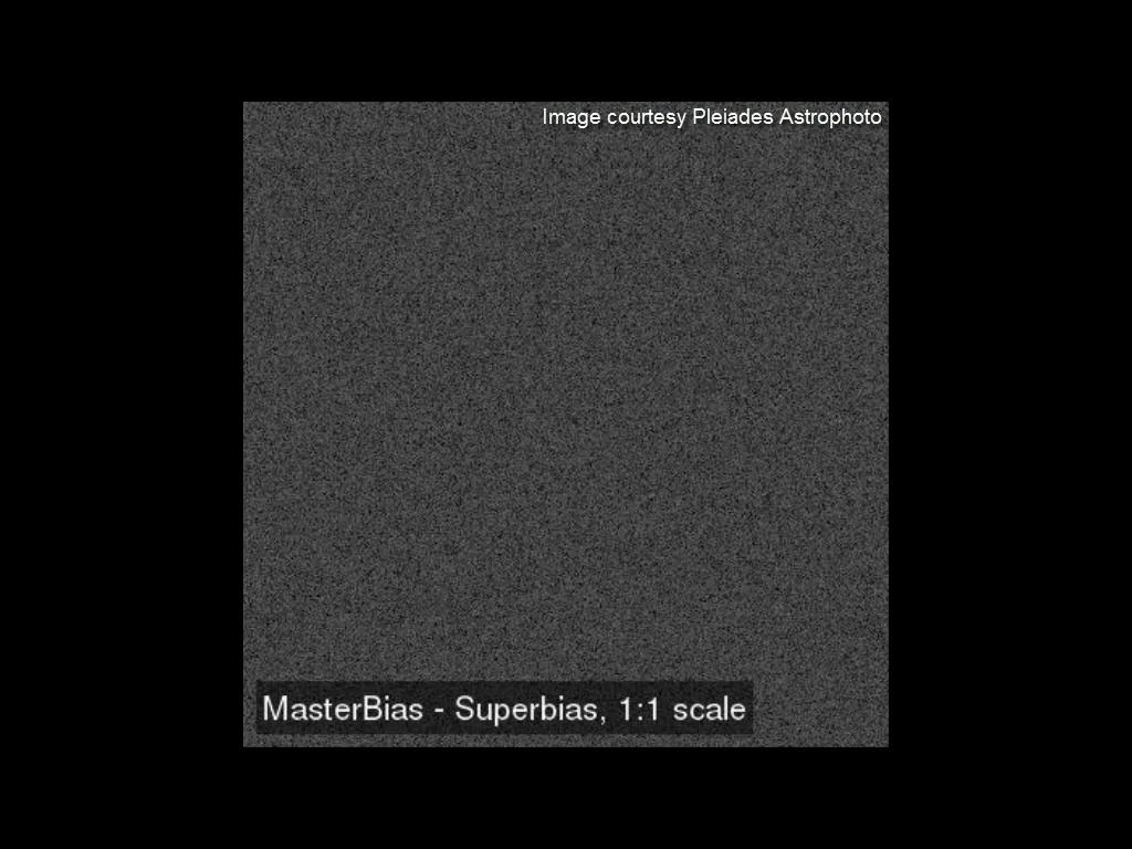 PI-21_Superbias-0079-w512
