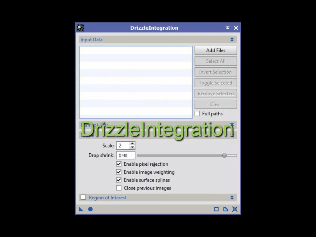 PI-22_Drizzle-0089-w512
