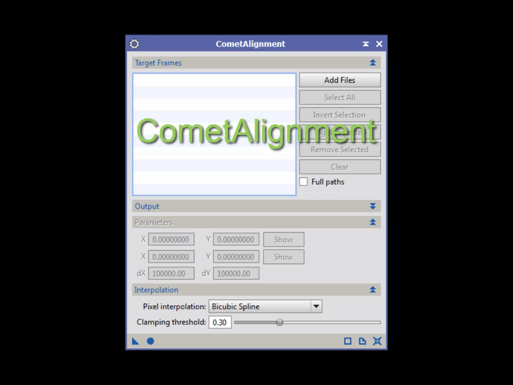 PI-23_CometAlignment-0135-w512
