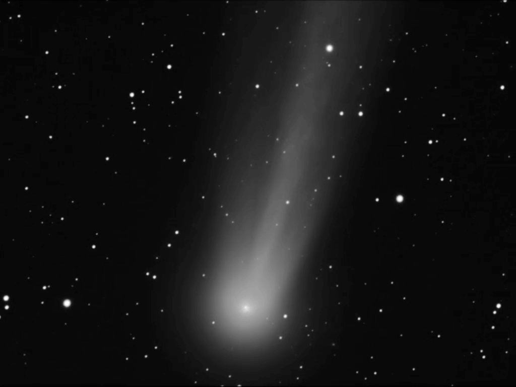 PI-23_CometAlignment-0136-w512