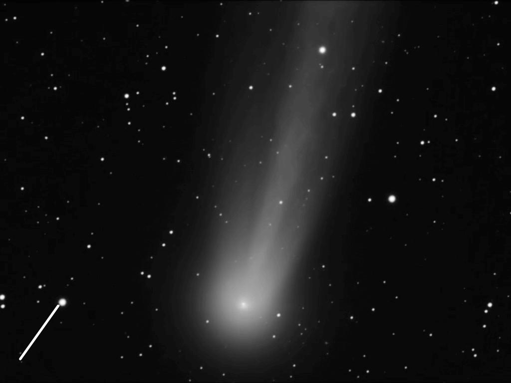 PI-23_CometAlignment-0139-w512