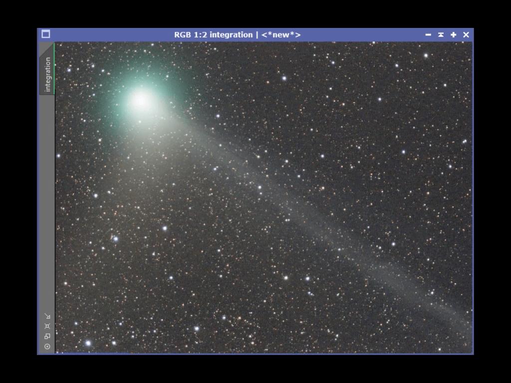 PI-23_CometAlignment-0144-w512