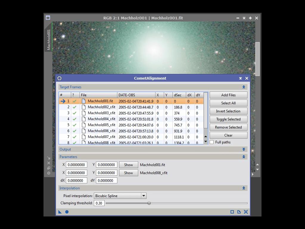 PI-23_CometAlignment-0151-w512