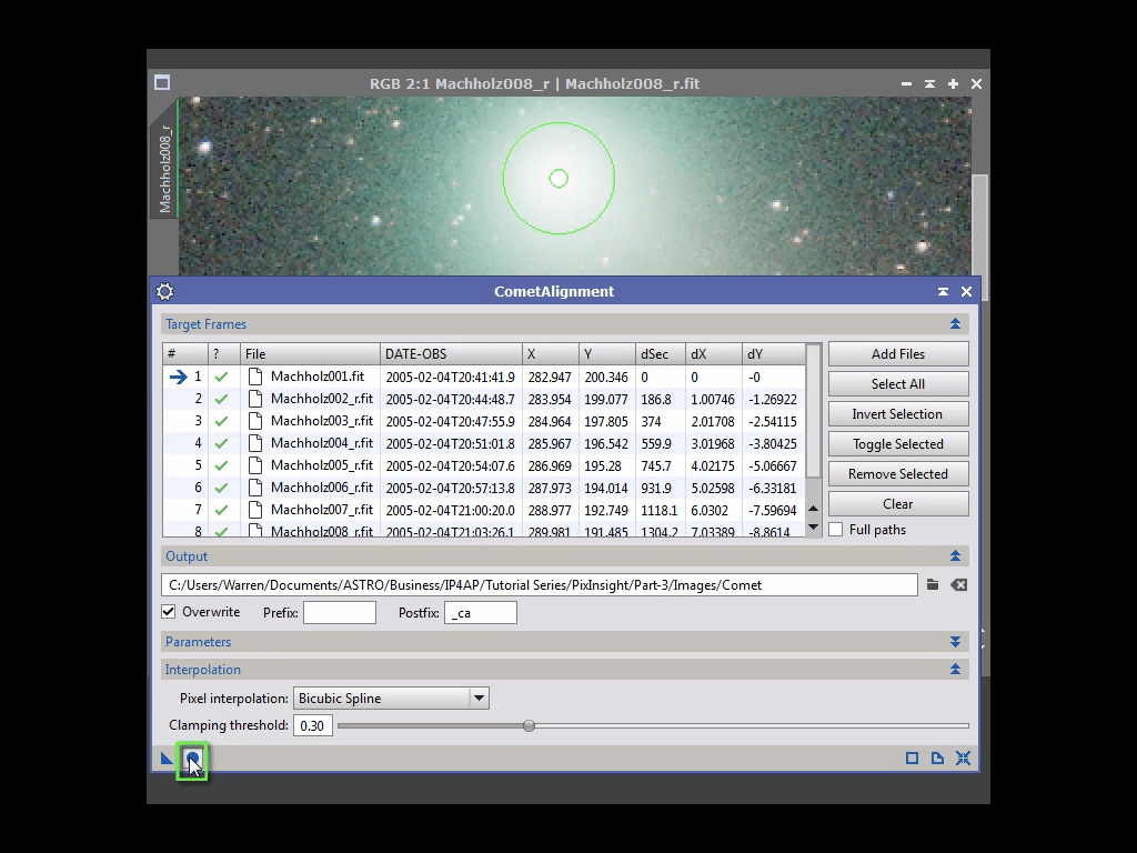 PI-23_CometAlignment-0161-w512