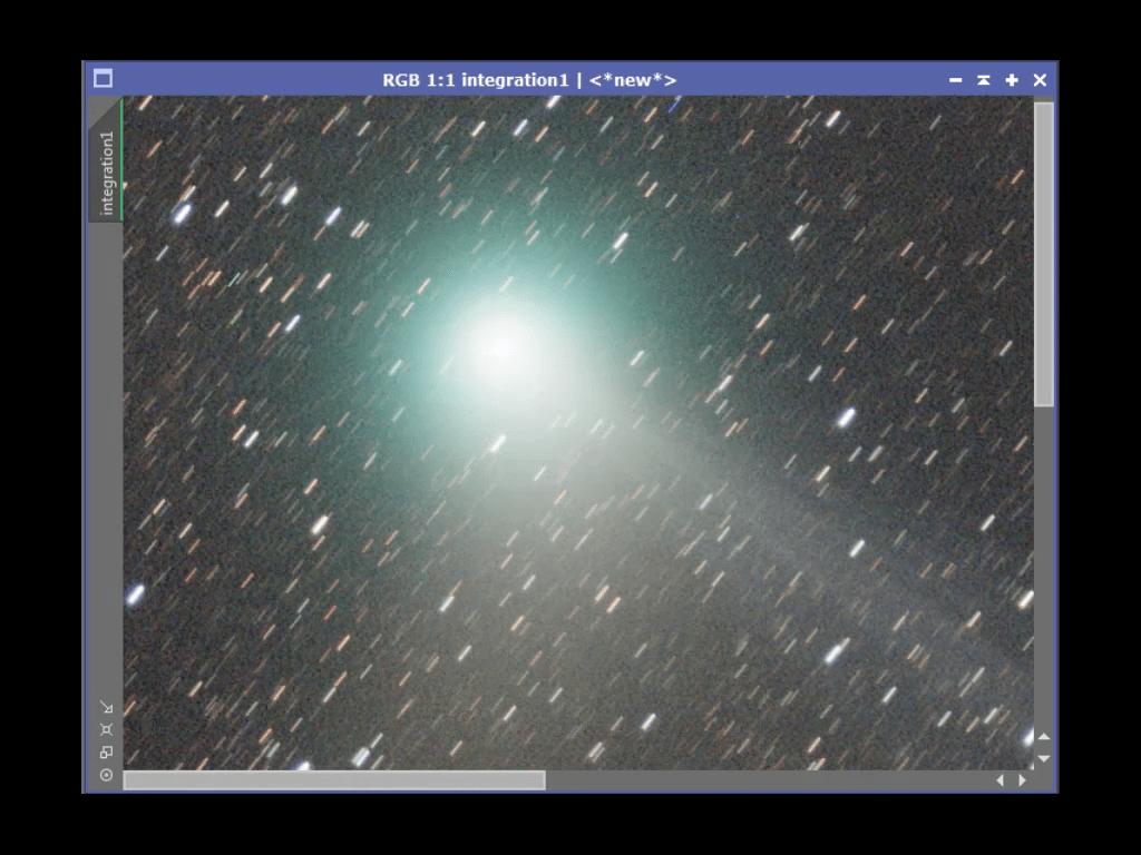 PI-23_CometAlignment-0165-w512