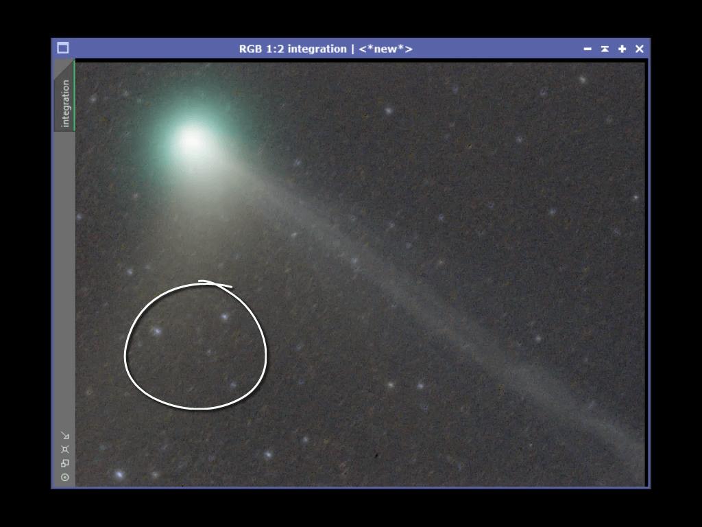 PI-23_CometAlignment-0168-w512
