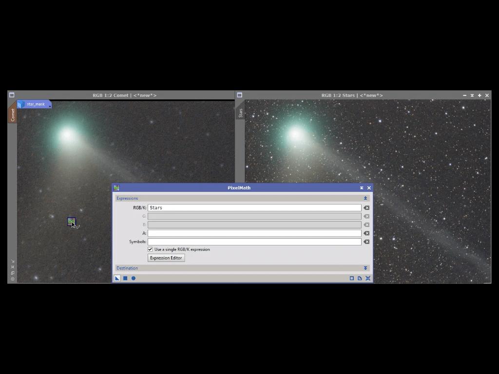 PI-23_CometAlignment-0183-w512