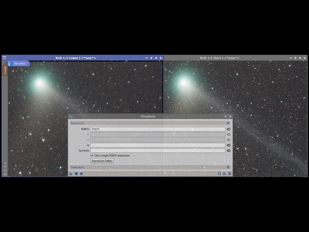 PI-23_CometAlignment-0185-w512