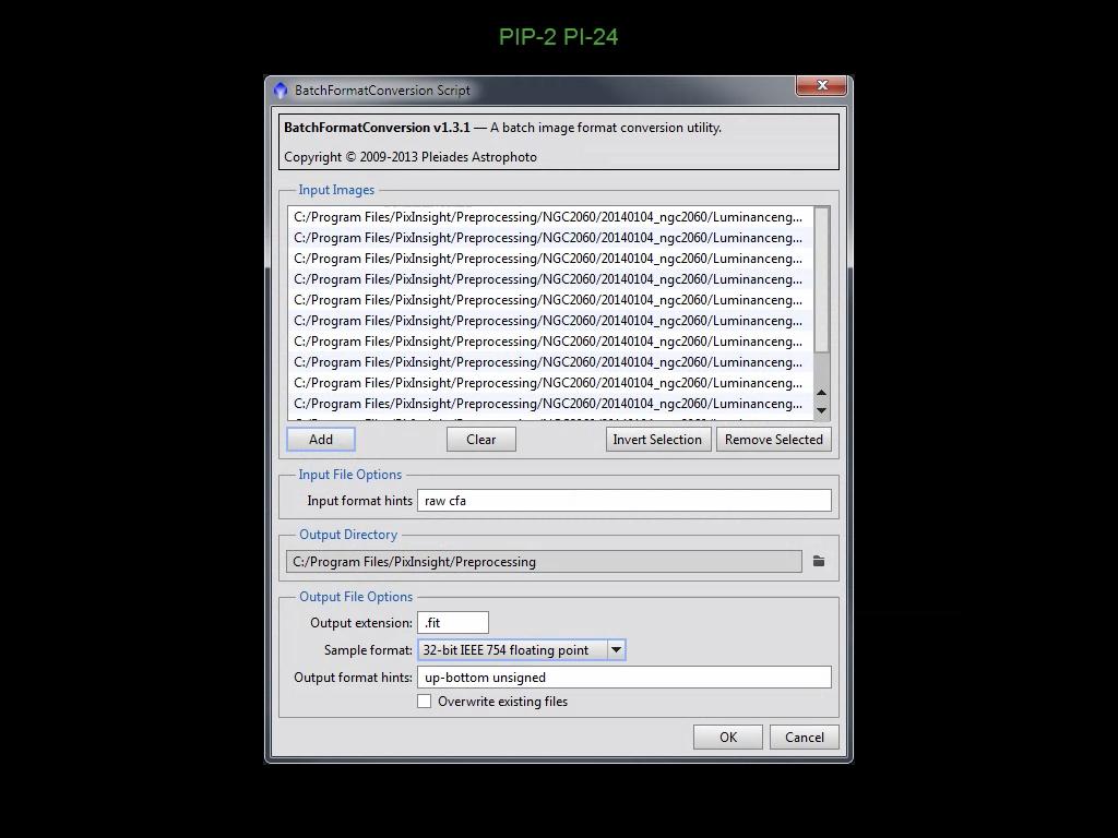PI-25_Scripts_Redux-0005-w512