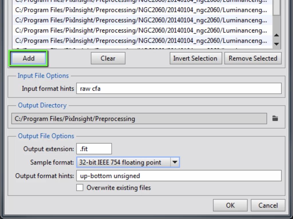 PI-25_Scripts_Redux-0006-w512