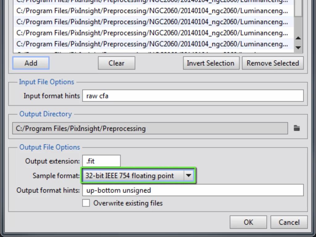 PI-25_Scripts_Redux-0007-w512