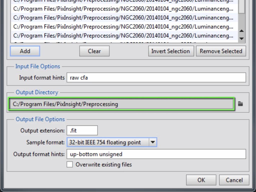 PI-25_Scripts_Redux-0008-w512
