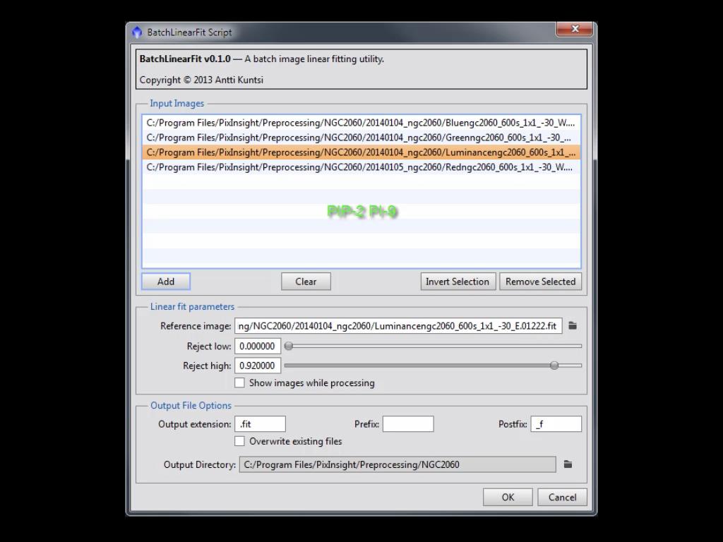 PI-25_Scripts_Redux-0010-w512