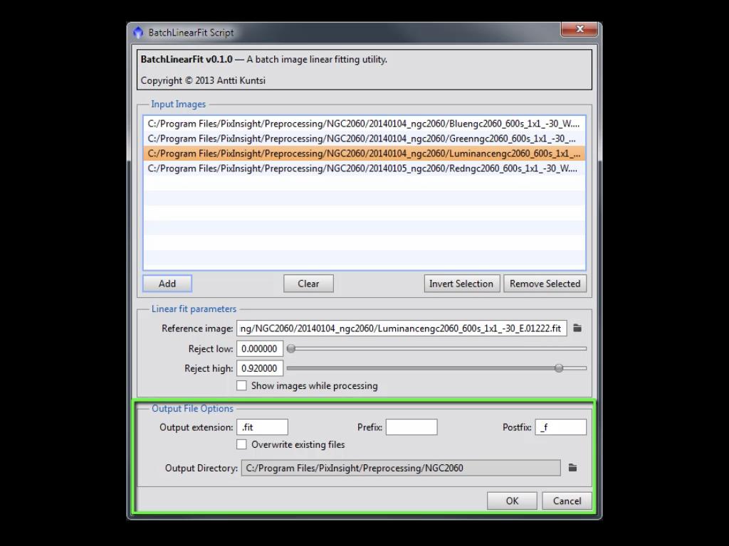 PI-25_Scripts_Redux-0013-w512
