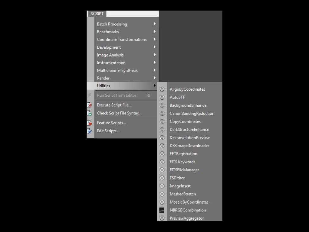 PI-25_Scripts_Redux-0027-w512