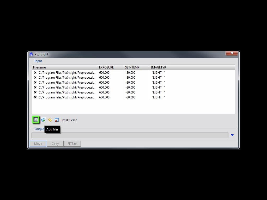 PI-25_Scripts_Redux-0034-w512