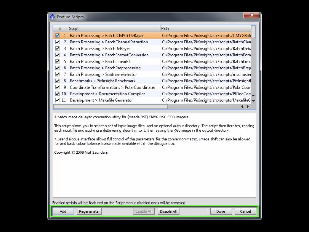 PI-25_Scripts_Redux-0042-w512